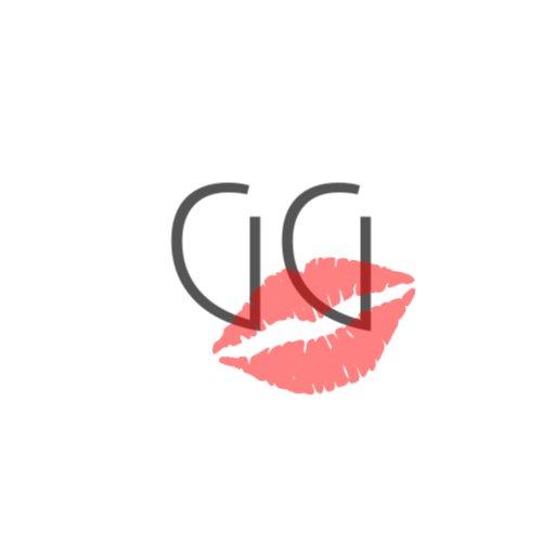 gg logo short8665953181988723941..jpg